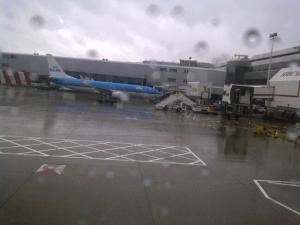 RainingHeatrow