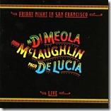 Friday_Night_in_San_Francisco