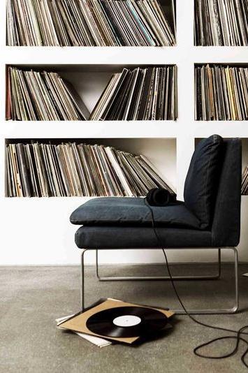 vinyl-recordsh
